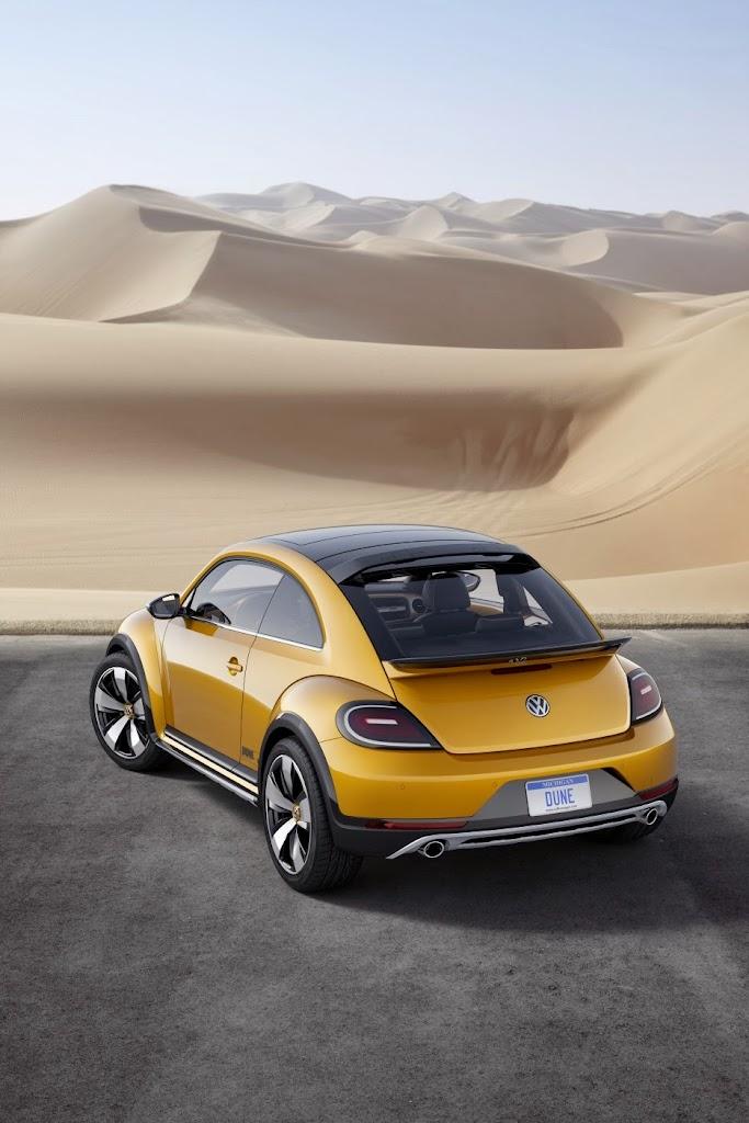 Volkswagen Beetle Dune Concept STD_06-1