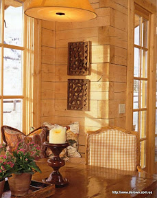 Интерьеры деревянных домов - 0010.jpg