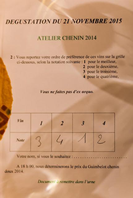 2015, dégustation comparative des chardonnay et chenin 2014 - 2015-11-21%2BGuimbelot%2Bd%25C3%25A9gustation%2Bcomparatve%2Bdes%2BChardonais%2Bet%2Bdes%2BChenins%2B2014.-160.jpg