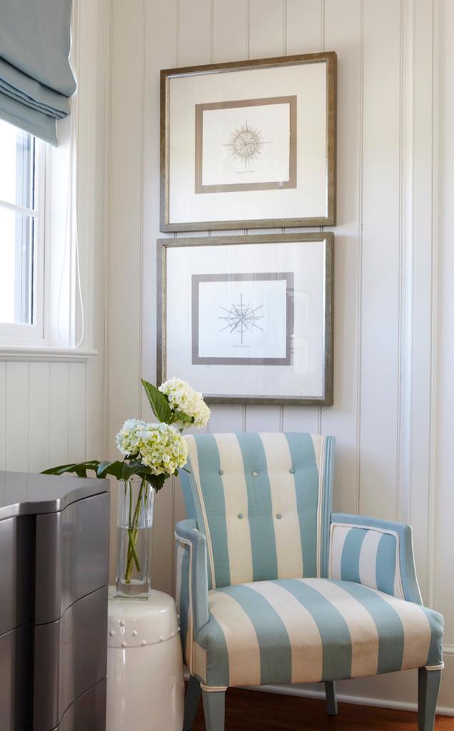 Decandyou ideas de decoraci n y mobiliario para el hogar - Blogs decoracion hogar ...