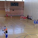 Aldaia-NBA Alevin F