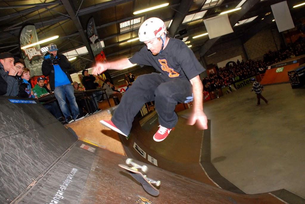 Nantes2010 (13)