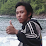 Wajak Teknologi's profile photo