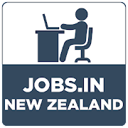 New Zealand Jobs - Job Search