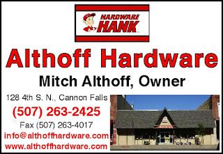 www.althoffhardware.com
