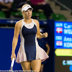 Caroline Wozniacki - 2015 Toray Pan Pacific Open -DSC_5756.jpg