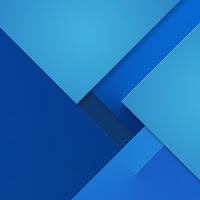 Galaxy S7 edge  4 knox.jpg