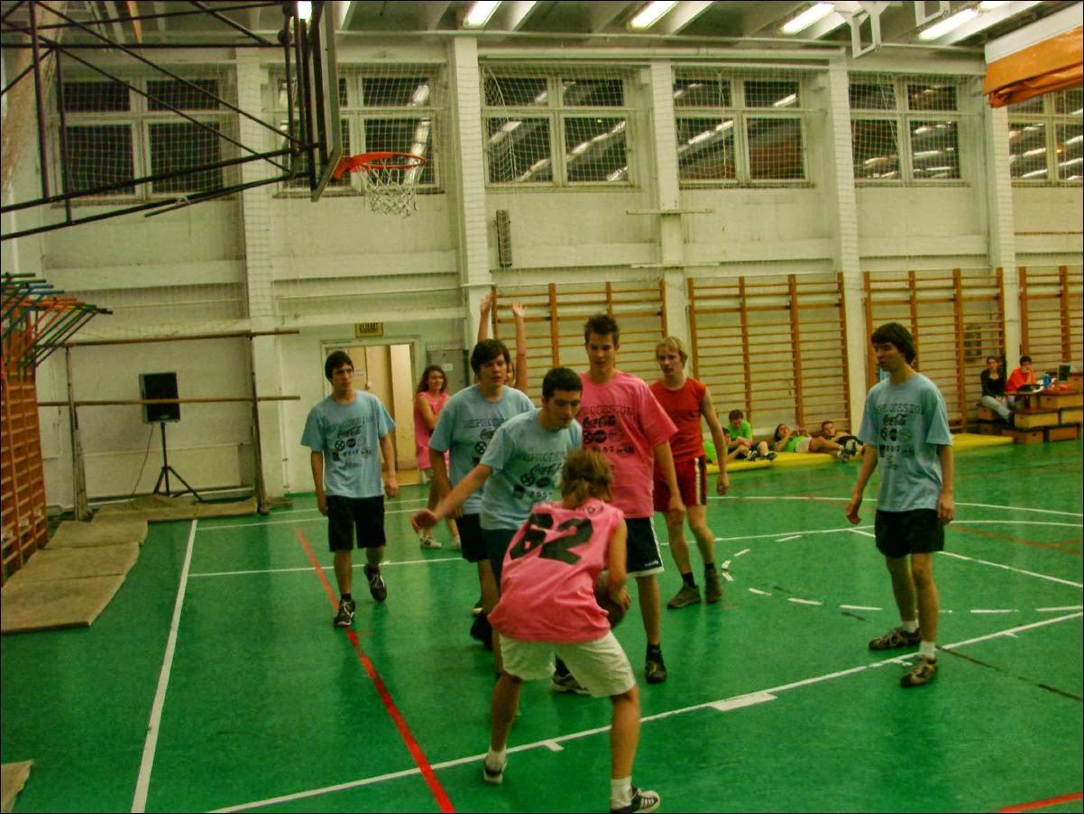 Non Stop Kosár 2007 - image013.jpg