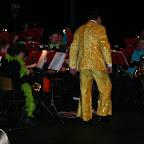 Concert 29 maart 2008 182.jpg