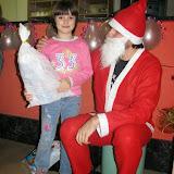 Deda Mraze, Deda Mraze - IMG_8687.JPG
