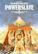 power-powerslave