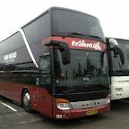 Setra van Oostenrijk bus 164