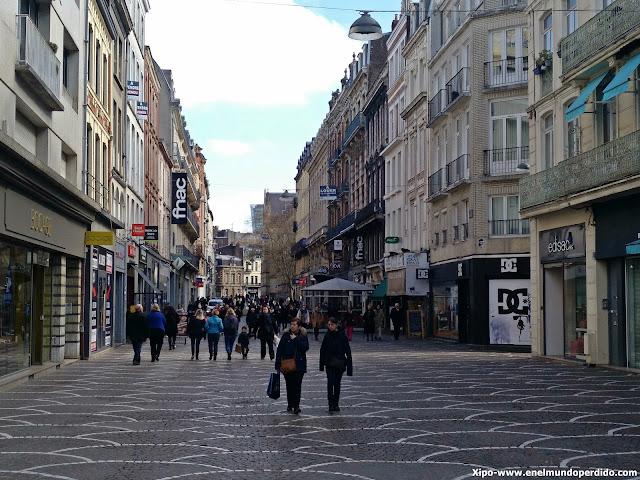 compras-rue-bethune-lille.jpg