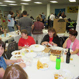 International Food Festival 10.04.14 pictures by Fr. R. Czerniak - IMG_3029.jpg