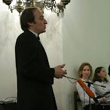 2006-winter-mos-concert-saint-louis - img_2141.JPG