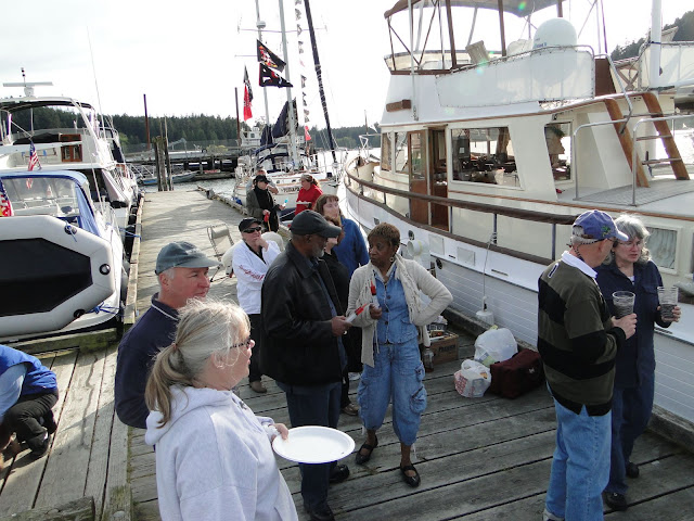 2010 SYC Clubhouse Clean-up & Shakedown Cruise - DSC01252.JPG