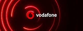 govt-challenge-vodafone-arbitration-ruling-in-singapore-