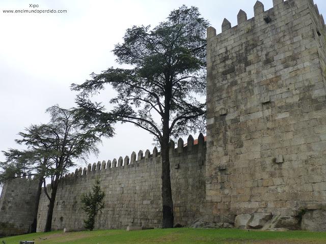 muralla-fernandina-oporto.JPG