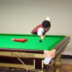 Ali Playing.jpg