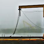 george_stein-Harbor_Crane__Waukegan_IL.jpg