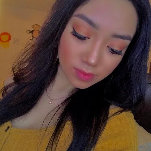 Lidia Vargas