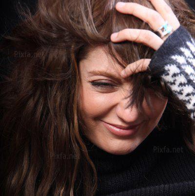 Sahar Shakeri Photo 9