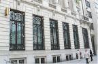 restauratie-generalebank-antwerpen