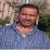 Faris Kishtaini's profile photo