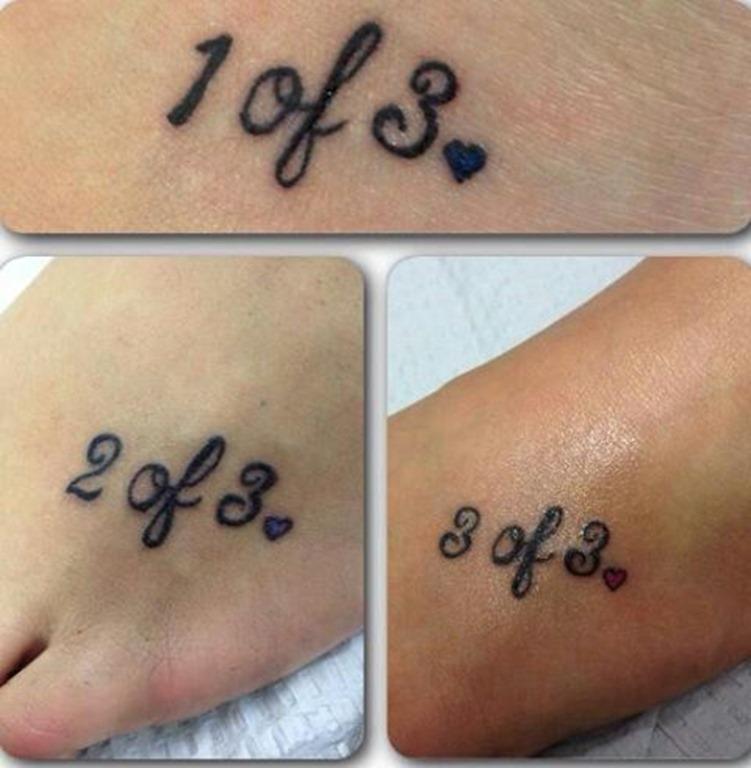 p_famlia_tatuagens