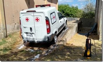ambulancia_agua