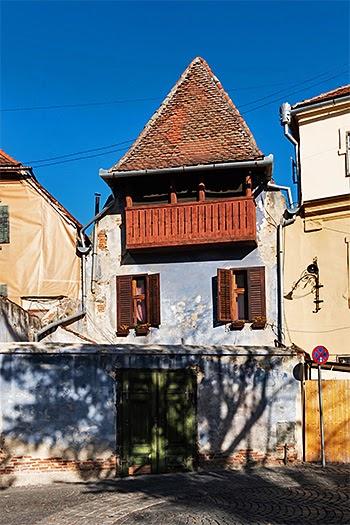 Sibiu08.jpg