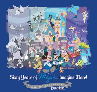 DisneyDiamondCelebration.jpg