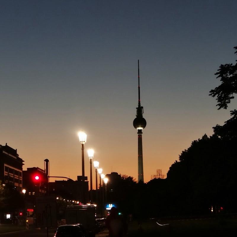 Berlin_068.JPG