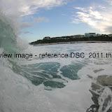 DSC_2011.thumb.jpg