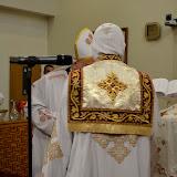 Ordination of Deacon Cyril Gorgy - _DSC0426.JPG