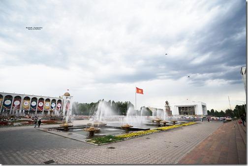 Kyrgyzstan29