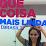 Alina M Arellano's profile photo
