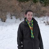 Excursió a la Neu - Molina 2013 - P1050498.JPG