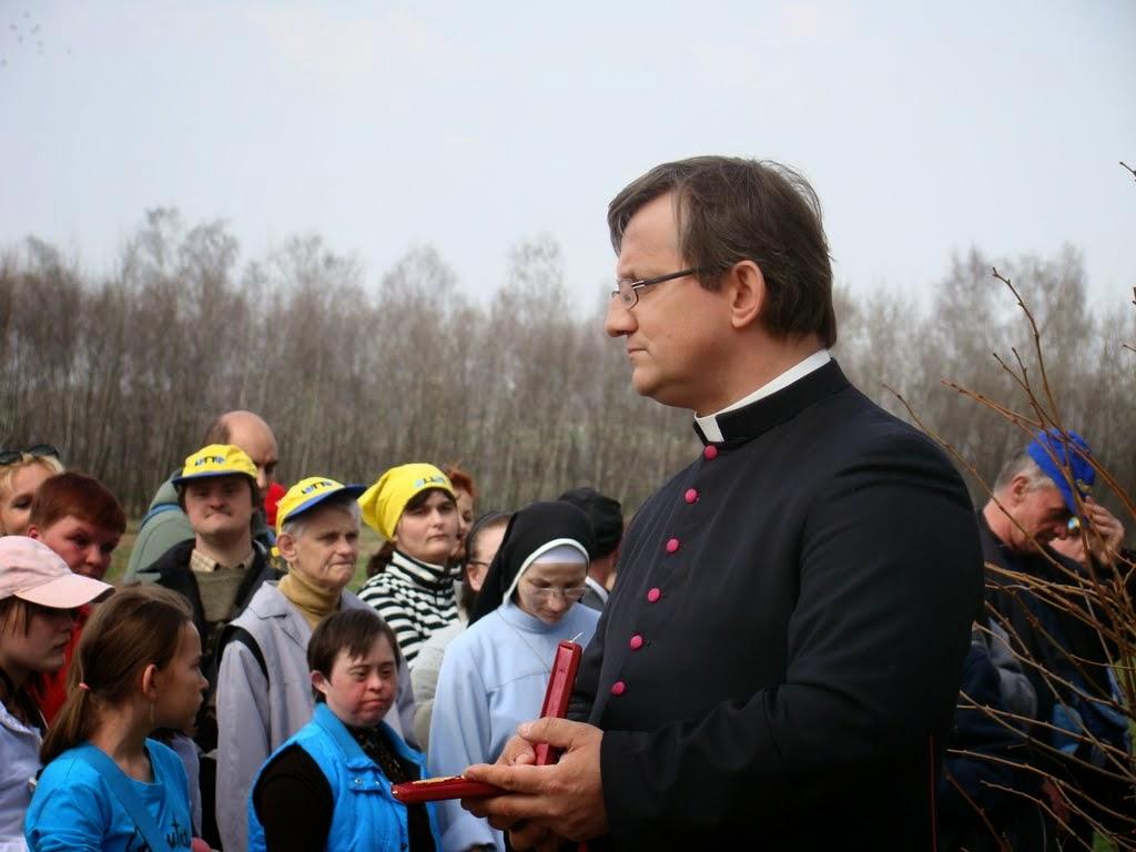 2011 Marsz papieski - papmarsz22.JPG
