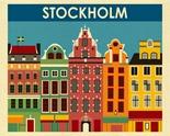 Svezia-nord-europa-citt&agrave