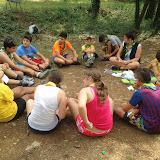 Campaments Estiu Cabanelles 2014 - IMG_9840.JPG