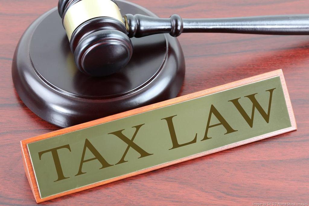 [tax-law%5B8%5D]