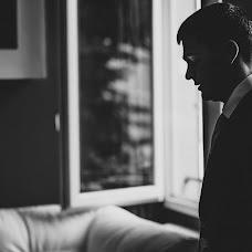 Wedding photographer Michele Monasta (monasta). Photo of 01.09.2016