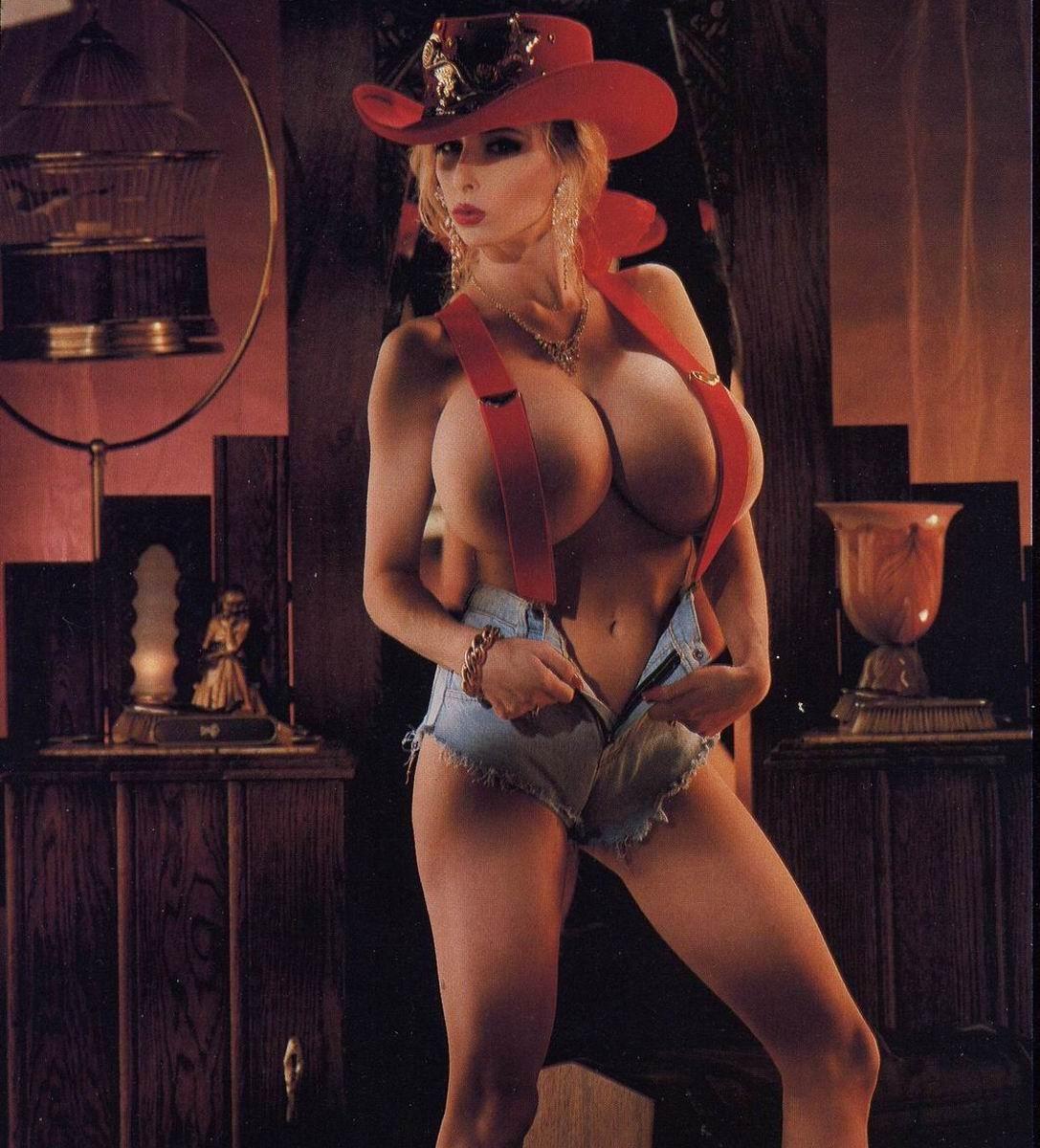 Colin ferrell alexander naked pics
