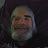 Steve Moorman avatar image