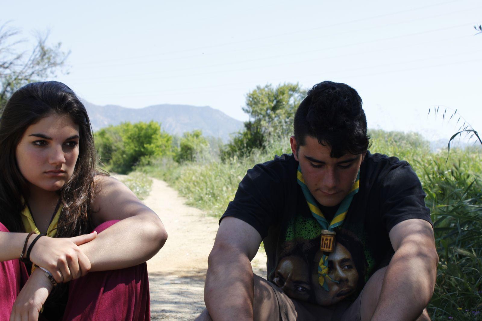 Campaments de Primavera de tot lAgrupament 2011 - _MG_2145.JPG