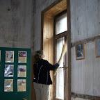 Уборка Рамонского дворцового комплекса 031.jpg