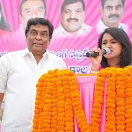 Chitrapuri Colony Press Meet Photos