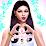 Ani de Los Sims de Ani's profile photo