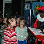 Sinterklaasfeest 2006 (8).JPG